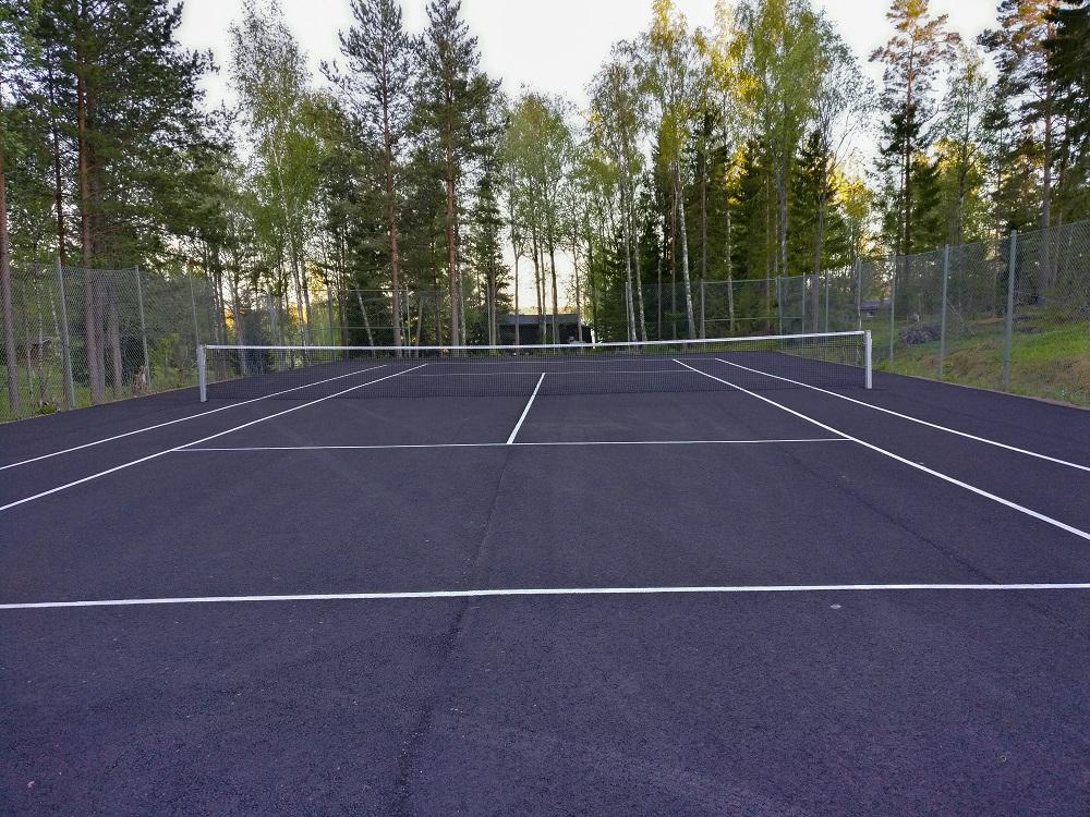 Tennis_edited-2